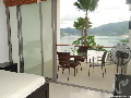 2 bdr Villa for sale in Phuket - Patong