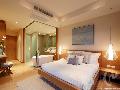 3 bdr Villa for sale in Phuket - Bang Tao