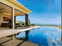 3 bdr Villa Phuket - Naithon