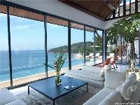 4 bdr Villa Phuket - Nayang