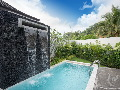 3 bdr Villa for sale in Phuket - Kamala