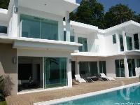 3 bdr Villa for sale in Phuket - Kata