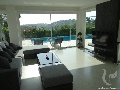 4 bdr Villa for sale in Phuket - Kata