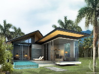 2 bdr Villa for sale in Phuket - Laguna