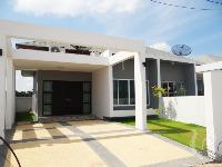 2 bdr Villa for sale in Phuket - Laguna