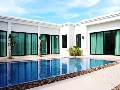 3 bdr Villa for sale in Phuket - Laguna