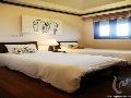 2 bdr Villa for rent in Phuket - Kata
