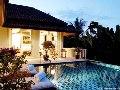 3 bdr Villa for rent in Phuket - Kata