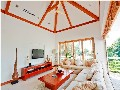 4 bdr Villa for rent in Phuket - Kata