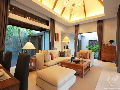 4 bdr Villa for sale in Phuket - Laguna