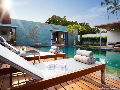 4 bdr Villa for sale in Phuket - Laguna