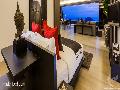 3 bdr Apartment for sale in Phuket - Laguna