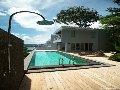 3 bdr Villa Phuket - Patong
