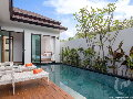 2 bdr Villa for sale in Phuket - Nayang