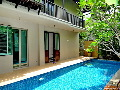 3 bdr Villa for sale in Phuket - Bang Tao