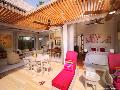 2 bdr Villa for sale in Phuket - Naiharn