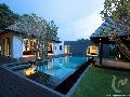 4 bdr Villa for sale in Phuket - Bang Tao