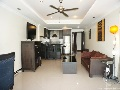 1 bdr Condominium for rent in Pattaya - Jomtien