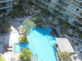 1 bdr Condominium for rent in Pattaya-Pattaya Center