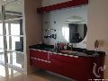 Studio for sale in Pattaya - Jomtien
