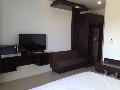 Studio for short-term rental in Pattaya - Naklua