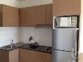 1 bdr Condominium for rent in Pattaya - Naklua