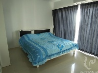 1 bdr Condominium for sale in Pattaya - Naklua