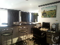 1 bdr Serviced_Apartment for sale in Pattaya - Thappraya