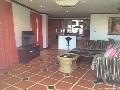 2 bdr Condominium for rent in Pattaya - Thappraya