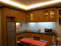 2 bdr Condominium for rent in Pattaya -