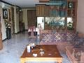 2 bdr Apartment for sale in Pattaya - Thappraya