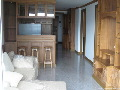 2 bdr Apartment Pattaya -