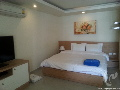 Studio for rent in Pattaya - Pattaya Center