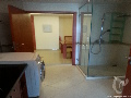 1 bdr Condominium for rent in Pattaya - Pattaya Center