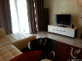 2 bdr Condominium for rent in Pattaya - Pattaya Center