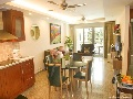 2 bdr Condominium for sale in Pattaya -