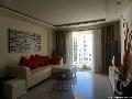 2 bdr Condominium for rent in Pattaya -