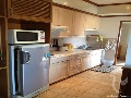 1 bdr Condominium for rent in Pattaya - Thappraya