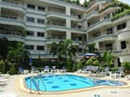 2 bdr Condominium for rent in Pattaya-Pratumnak