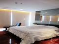 2 bdr Condominium for rent in Pattaya-Naklua