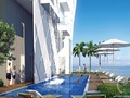 1 bdr Apartment for sale in Pattaya - Pratumnak
