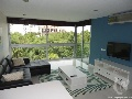 2 bdr Condominium for sale in Pattaya - Naklua