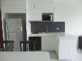 2 bdr Condominium for rent in Pattaya - Naklua