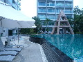 0 bdr Apartment for sale in Pattaya - Naklua