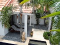 1 bdr Villa for short-term rental in Pattaya - Jomtien