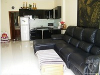 2 bdr Villa for short-term rental in Pattaya - Jomtien
