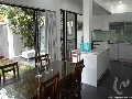 3 bdr Villa for short-term rental in Pattaya - Jomtien