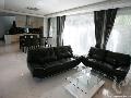 4 bdr Villa Pattaya - Jomtien
