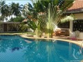 3 bdr Villa for sale in Pattaya - Pattaya Sukhumvit