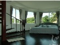 3 bdr Villa for sale in Pattaya - Na Jomtien